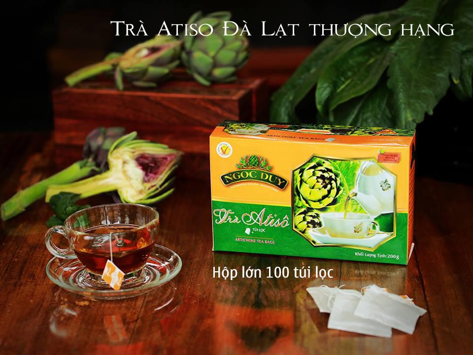 tra-atiso-thuong-hang