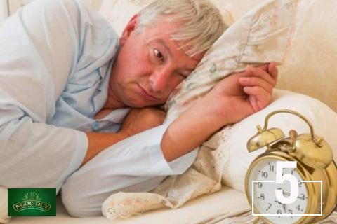 Công dụng Cao Atiso trị mất ngủ