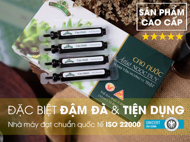 cao-nuoc-atiso-3