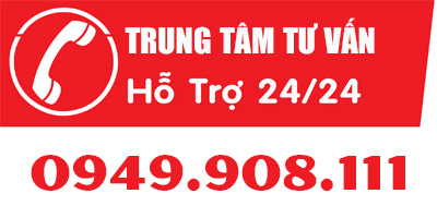 Hotline Cao Atiso Ngọc Duy