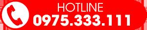 Hotline Cao Atiso Ngoc Duy