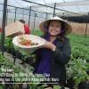 Bà Nguyễn Thị Lộc – Chủ tịch hội đồng quản trị Công ty TNHH Trà Atiso Ngọc Duy