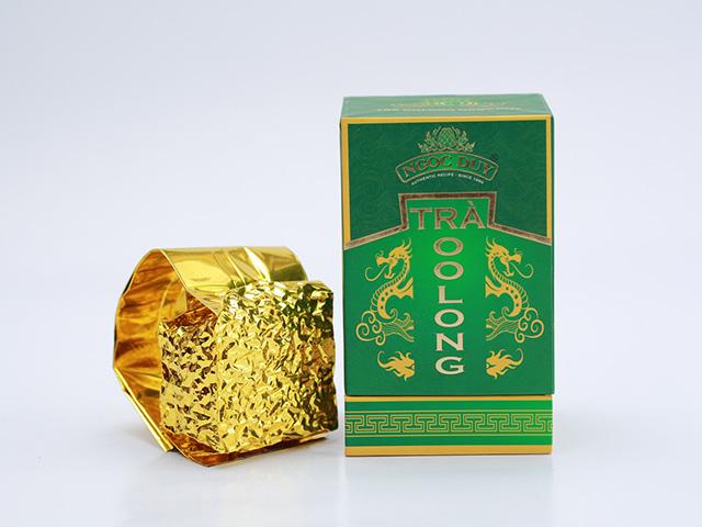 tra-oolong-ngoc-duy-cao-cap-250g